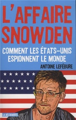 AffaireSnowden_517k6EDigO